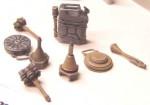 RARE-1-35-German-granade-2-SALE