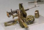 RARE-1-35-Soviet-762-M-G-SG-43-Infantry-and-A-A-SALE