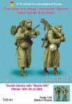 1-35-Soviet-infantry-with-Maxim-MG-Winter-1941-45-Two-figures-