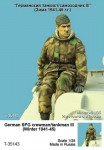 1-35-German-SPG-crewman-tamkman-III-Winter-1941-45-One-figure-