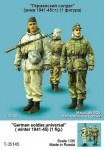 1-35-German-soldier-universal-Winter-1941-45