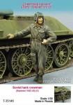 1-35-Soviet-tank-crewman-Summer-1943-45