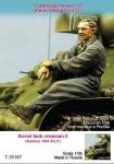 1-35-Soviet-tank-crewman-II-Summer-1943-45