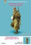 1-35-Soviet-infantryman-I-Autumn-Winter-1941-43
