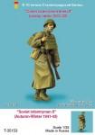 1-35-Soviet-infantryman-II-Autumn-Winter-1941-43