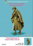 1-35-Soviet-infantryman-III-Autumn-Winter-1941-43