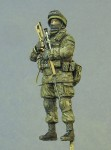 1-35-Polite-green-men-Speznaz-GRU-CrimeaMarch-2014