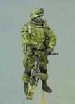 1-35-Polite-green-men-II-Speznaz-GRU-CrimeaMarch-2014