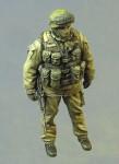 1-35-Polite-green-men-IV-Speznaz-GRU-CrimeaMarch-2014