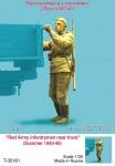 1-35-Red-Army-infantryman-near-truck-Summer-1943-45