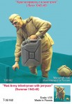 1-35-Red-Army-infantryman-with-jerrycan-Summer-1943-45