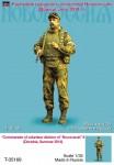 1-35-Commander-of-volunteers-division-of-Novorussia-Summer-2014