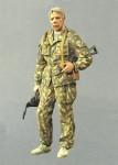 1-35-Tankman-of-volunteer-division-of-Novorussia-ONE-FIGURE