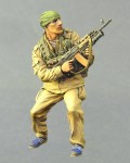 1-35-Private-of-volunteer-division-of-Novorussia-in-action-ONE-FIGURE