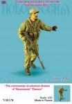 1-35-The-commander-of-volunteer-div-Novorussia-Demon-ONE-FIGURE