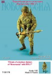 1-35-Private-of-volunteer-div-Novorussia-RPG-7-ONE-FIGURE