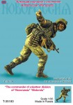 1-35-The-commander-of-volunteer-div-Novorussia