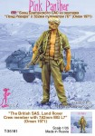 1-35-The-British-SAS-Crew-Member-Land-Rover-Pink-Panther