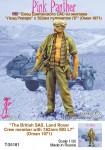 1-35-The-British-SAS-Crew-Member-Land-Rover-Pink-Panther