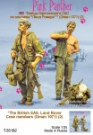 1-35-The-British-SAS-Crew-Land-Rover-Pink-Panther-