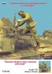 1-35-Modern-Russian-Tankman-One-figure