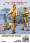 1-35-The-British-SAS-Crew-Land-Rover-Pink-Panther-III-TWO-FIGURES-Ready