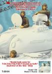 1-35-The-iron-curtain-Soviet-tank-crew-for