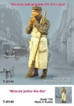 1-35-Moscow-janitor-40s-50s-ONE-FIGURE