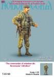1-35-The-commander-of-volunteer-div-Novorussia-I-Strelkov-ONE-FIGURE