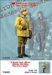 1-35-A-Soviet-tank-officer-Winter-60s-90s-The-iron-curtain