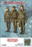 1-35-Soviet-tank-crew-Winter-50s-80s-3-The-iron-curtain