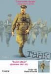 1-35-Soviet-officer-summer-1941-42