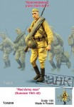1-35-Red-army-men-summer-1941-42