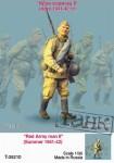 1-35-Red-army-men-II-summer-1941-42