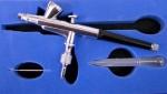 Airbrush-strikaci-pistole-Fengda-BD-136-s-tryskou-03-mm-dvoucinna