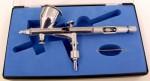 Airbrush-strikaci-pistole-Fengda-BD-180-s-tryskou-025-mm-dvoucinna