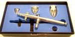Airbrush-strikaci-pistole-Fengda-BD-186