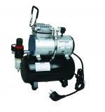 Fengda-Kompresor-s-tlakovou-nadobou-AS-189