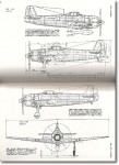 Military-Aircraft-Drawing-Collection-of-WWII-1