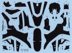 1-12-Yamaha-YZF-R1M-Carbon-Decal-for-Tamiya
