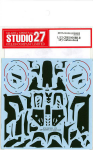1-12-CBR1000RR-R-Dry-Carbon-Decal-for-Tamiya
