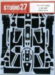 1-20-Lotus-99T-Carbon-Decal-Tamiya