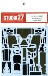 1-20-McLaren-MP4-5-Carbon-Decal-Fujimi