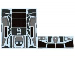 1-20-Type-97T-Carbon-Decal-Fujimi