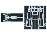1-20-Lotus-88-88B-Carbon-Decal-for-Ebbro