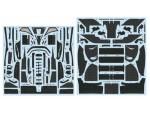 1-20-Lotus-102D-1992-Carbon-Decal-for-Tamiya