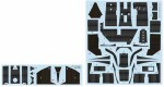 1-20-Brabham-BT52-Carbon-Decals-for-Aoshima