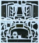 1-24-Lamborghini-Murcielago-R-SV-Carbon-Decal-for-Aoshima