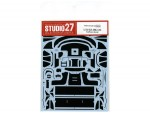 1-24-SLS-AMG-GT3-Carbon-Decal-for-Fujimi