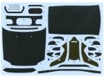 1-24-Civic-EG6-Dress-Up-Carbon-Decal-Hasegawa